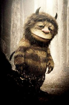 where the wild things are - Google Search