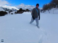 WINTER ON CRETE: EXCURSIONS AND ACTIVITIES - Christmas And New Year, Christmas Holidays, Crete Greece, Hiking, Snow, Activities, Winter, Tray, Christmas Vacation