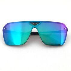 21c3c0ce18a New Goggle Plastic Adult Male Driving Star Sports Men Dazzling Sunglasses  Women Brand Mirror Sun Glasses oculos de sol masculin