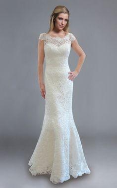 Nila | Modern Trousseau   #weddingbelles #weddingbellesnola #neworleans #nola #neworleansbride #neworleanswedding #bride #bridalgown #moderntrousseau #moderntrousseaubride #madeintheusa #madeinCT