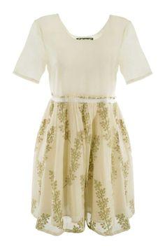Coco dress | Bridesmaids |