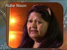 Rube takes us through her personal journey from diagnoses to treatment to survivorship. #cancer #hope #health #video #healthcare #cancerinformation #aboriginal