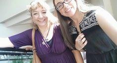that's my best friend that's my best friend / momma