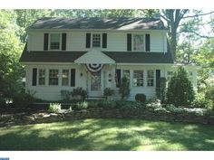 See this home on Redfin! 403 STATION Ave, LANGHORNE, PA 19047 #FoundOnRedfin