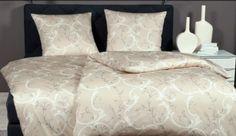 Janine bedding