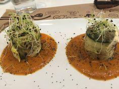 El Girasol Vegetariano, Murcia - Fotos, Número de Teléfono y Restaurante Opiniones - TripAdvisor