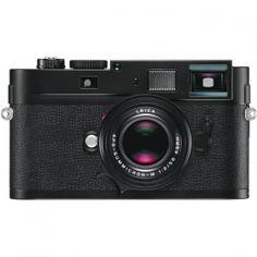 De Leica M Monochron is verkrijgbaar in onze vernieuwde webshop en in de winkel! - Foto Verschoore / Verschoore Sprintphoto Services