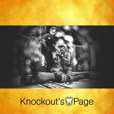 Kick Boxing, Mma Boxing, Mma Videos, Boxing Videos, Self Defense Moves, Self Defense Martial Arts, Ufc, Mma Knockouts, Fighter Workout