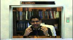 """Para alcanzar un abdomen sexy, el Dr. Cortes utiliza la tecnica """"mis curvas tummy tuck"""". Esta es una tecnica de abdominoplastia que combina la lipoescultura con la transferencia de grasa. Los resultados del Dr. Cortes son bien impresionantes.  Para mas informacion visite nuestra pagina web http://www.hourglasstummytuck.com and http://www.rejuvenusaesthetics.com"""