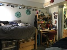 9 best university of pittsburgh dorm room images bedroom dorm rh pinterest com