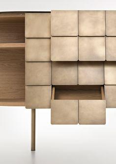 YOROI   design, Alessandro Masturzo_3