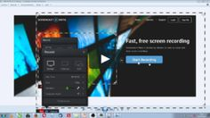 Screen cast omatic .how good is screen cast omatic?