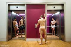 Webcam sex the players club nude women