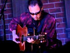 Nils Lofgren - And Friends: Live Acoustic