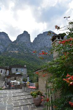 Mikro Papigo_ Greece