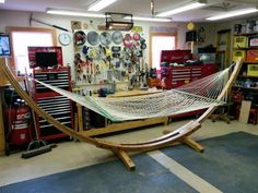 Hammock Chair Stand Calgary Fit Gym Ball 181 Best Canada Images Hammocks The Prices On Swings Stands And Accessories
