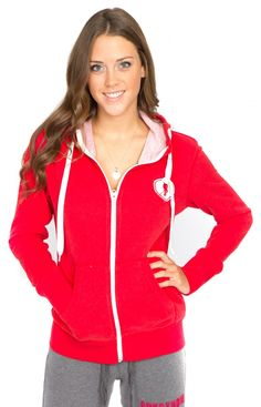 Beauties R Us - Red - Gongshow Gear Inc. | US