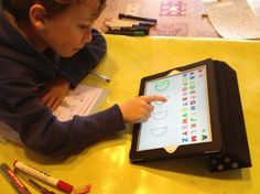 Apps und Kinder Apps, Cool School, Kids Learning, App