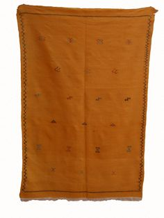 MOROCCAN BERBER RUG de la boutique timitar sur Etsy Moroccan Berber Rug, Boutique, Rugs, Etsy, Unique Jewelry, Farmhouse Rugs, Rug, Boutiques