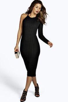boohoo Night | Party Dresses, Heels & Clutch Bags | boohoo
