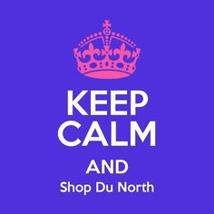 No, really! What better way to stay calm?.  https://dunorthdesigns.com/darling/pp2myfh