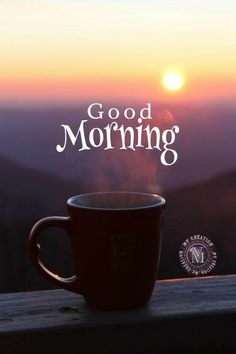 Good Morning My Angel, Good Morning Coffee, Good Morning Picture, Morning Pictures, Good Morning Greetings, Good Morning Wishes, Good Morning Quotes, Good Night Images Hd, Indian Quotes
