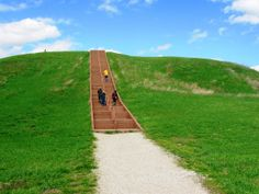 """""""The elevator to success is out of order. You'll have to use the stairs…. One step at a time."""" ~Joe Girard"""