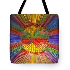 Diamond Energy Flower Flow Spectrum Reiki Healing Graphic Colorful Rainbow Navinjoshi Lowprice Sale Tote Bag for Sale by Navin Joshi Bag Sale, Reiki, Healing, Rainbow, Tote Bag, Diamond, Flowers, Bags, Color