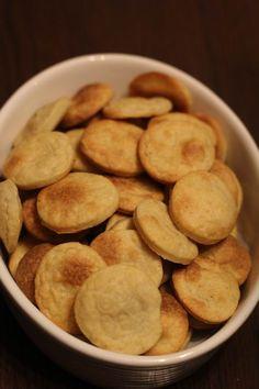 "Biscuiții ""mami, mai faci?"" — Printesa Urbana Good Healthy Recipes, Baby Food Recipes, Cookie Recipes, Snack Recipes, Snacks, Cooking With Kids, Fun Drinks, Deserts, Good Food"