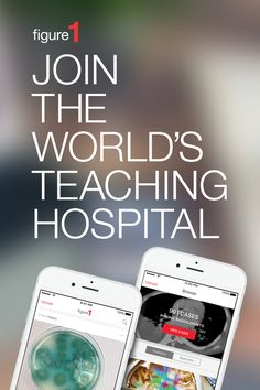 """""""My favourite medical app. A must have for healthcare professionals."""""""