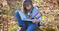 100 Reasons to Homeschool Your Kids - Foundation for Economic Education Ken Robinson, School Fun, Primary School, School Ideas, Reggio, Fear Of School, Online High School, Common Core Curriculum, School Choice