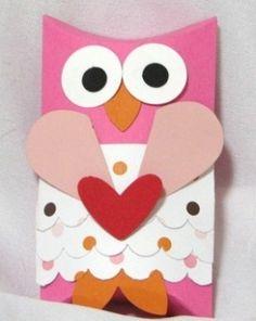 , owl valentine box-aubrey