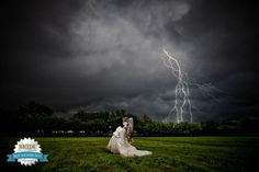 Lightning Wedding! by Martine Sansoucy on 500px #storm #tornado #lightning #wedding #weddings #bride #groom #love #photography #saskatoon #canada #saskatchewan #martinesansoucy Photography by Martine Sansoucy http://facebook.com/saskatoonphotography ©Martine Sansoucy 2014 All Rights Reserved.
