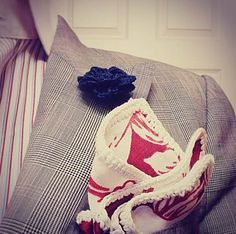 Follow thepocketsquare for the best fashion tips, and most amazing high fashion pieces. He is the VP of Sales and Business Development for #sebastiancruzpocketsquare #suits #mensuits #fashion #gqstylehunt #mensstyle #style #menswear #dapper #suit #inspiration #suitup #me #pocketsquare #unique #style #trend #patterns #sartorial #sebastiancruz #dapper #picoftheday #instamood #instagood #gq #gentleman #gentlemen #bespoke #detail #swagg