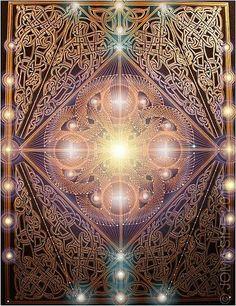 Joma Sipe Iluminadas l Illuminated