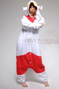 Ultraman Adult Onesie Kigurumi Pajamas.. I reallllly neeeed this Pyjamas  Online 0b3f142f4