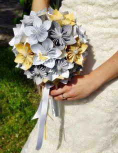 Die Traumhochzeit - Brautstrauß