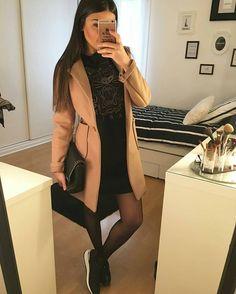 "8,350 Me gusta, 119 comentarios - QuestionLook.com (@questionlook) en Instagram: ""Mélissa 💯🌻🔥 Shop en bio Lien en bio - questionlook.com #ootd #stylish #questionlook 🇫🇷"""