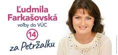 Tvorba grafiky pre bigboard Bratislava, V Neck, T Shirt, Tops, Women, Fashion, Supreme T Shirt, Moda, Tee Shirt