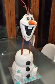 Disney-Frozen. Curated by Suburban Fandom, NYC Tri-State Fan Events: http://yonkersfun.com/category/fandom/