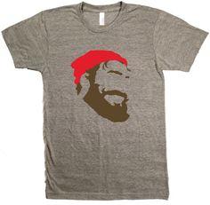 The Bunyan Minnesota T-Shirt