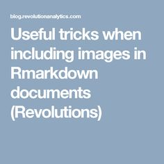 51 Best Rmarkdown and LaTeX images in 2019 | Social science
