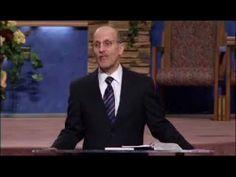 Doug Batchelor  - The Promise of His Return - Lesson 13