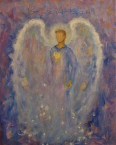 Angel Drawing Easy, Male Angels, Angel Spirit, Angel Readings, Your Guardian Angel, Angel Pictures, Angel Art, Animal Paintings, Easy Drawings