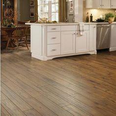 Appalachian Hardwood Flooring rockledge cocoa cocoa beach merritt island hardwood and wood solid hardwood floors manufacturer appalachian flooring Shaw Prescott Yorkchire Hickory 1799 Sqft Per Case Hc82100786