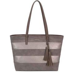 58 best Snygga väskor för alla smaker! images on Pinterest ... e428d1acb3c5b