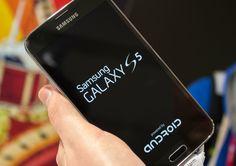 Novos aparelhos Android passarão a exibir logotipo do sistema - Tecmundo