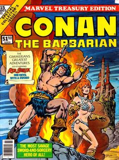 Pencil Ink: a blog featuring golden, silver and bronze age comic book art and…