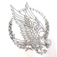 Finger Twitches Tattoo In Progress Tattoo Design Tattoo Outline Drawing, Tattoo Design Drawings, Lion Tattoo Sleeves, Tribal Sleeve Tattoos, Baby Tattoos, Body Art Tattoos, Wing Tattoos, Traditional Eagle Tattoo, Berg Tattoo