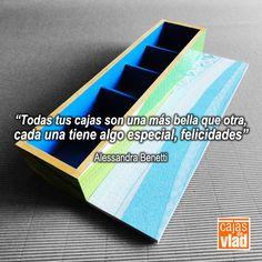 #CajasDeVlad #MeGusta #Comentarios #Cajas #Regalos #Like #Comments #Boxes #Gifts